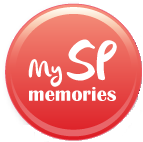 My SP Memories