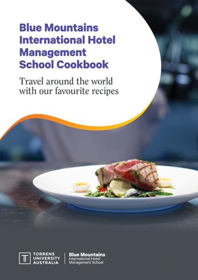 BMIHMS Cookbook