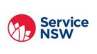 Service NSW