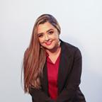 Larissa De Lopez