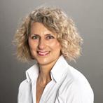 Miriam Holder