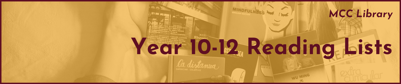 Posizione Divano E Tv short stories - english year 10 - 12 reading lists - mcc