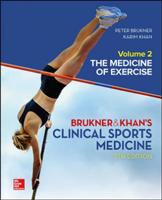 Brukner & Khan's Clinical sports medicine. Volume 2