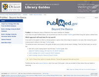 PubMed Int