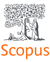 Scopus icon