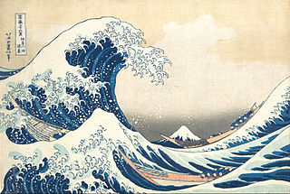 Ukiyo-e Japanese woodblock print search