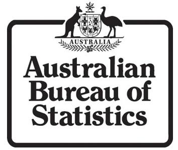 Australian Bureau of Statistics agriculture statistics