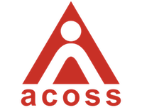 Housing and homelessness (ACOSS, n.d.)