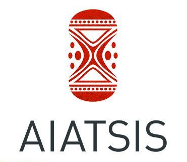 AIATSIS Collections
