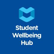 Australian Student Wellbeing Hub