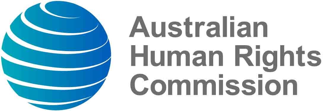 A statistical overview of Aboriginal and Torres Strait Islander peoples in Australia (Australian Human Rights Commission, 2016)