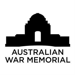 General information about Australian prisoners of the Japanese (Australian War Memorial, 2017)