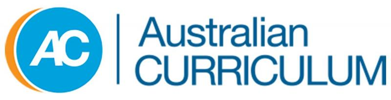 Australian Curriculum Alignment