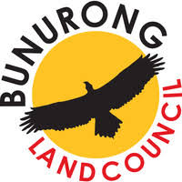 Bunurong Land Council Aboriginal Corporation