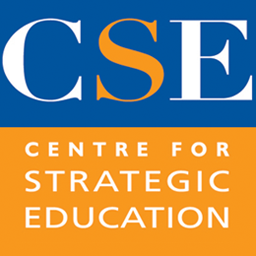 Centre for Education Leadership