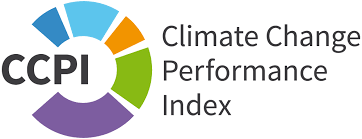 Australian score card (Climate Change Performance Index, n.d.)