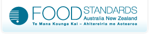 Food handling skills and knowledge (Food Standards Australia & New Zealand, n.d.)