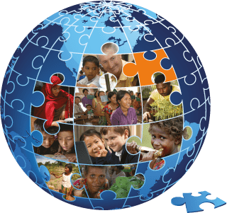 Global Education Project Australia