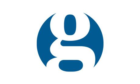 Teen Book News from the Guardian Newspaper