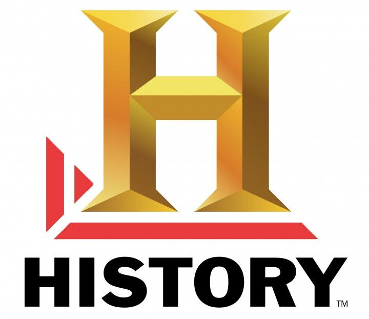Crusades (History Channel, n.d.)