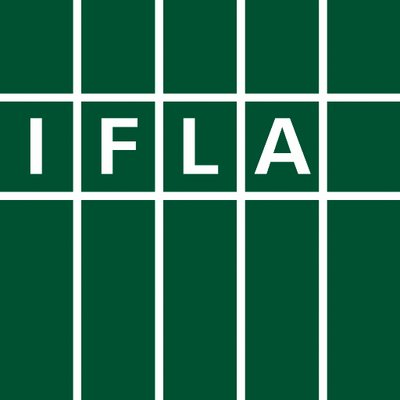 International Federation of Library Associations and Intuitions (IFLA) / International Advocacy Program (IAP) goals and objectives framework
