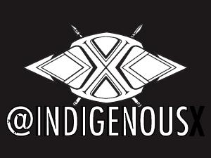 @IndigenousX