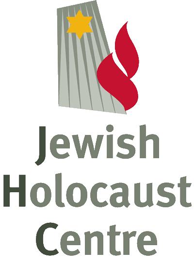 Jewish Holocaust Centre Melbourne