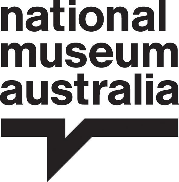 Bridging the Distance (National Museum Australia, n.d.)