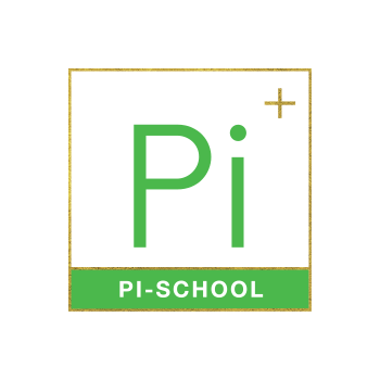 PI School | The Positivity Institute