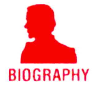 Autobiographies and Biographies