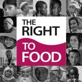 The Right to Food (Food and Agriculture Organisation of the United Nations, n.d.)