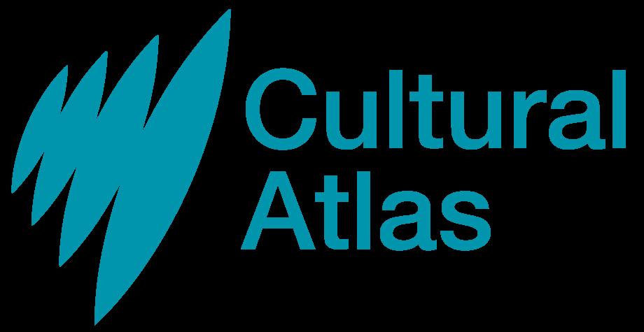 SBS Cultural Atlas