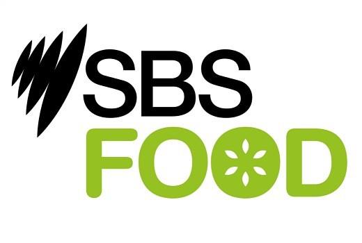 Indigenous Australian recipes and Indigenous Australian food (SBS)