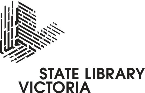 Memory Bank: the collective isolation project (State Library of Victoria, n.d.)