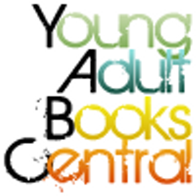 Young Adult Books Central