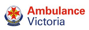 Nurse on call (Ambulance Victoria)