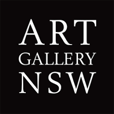 Banduk Marika (Art Gallery NSW, n.d.)