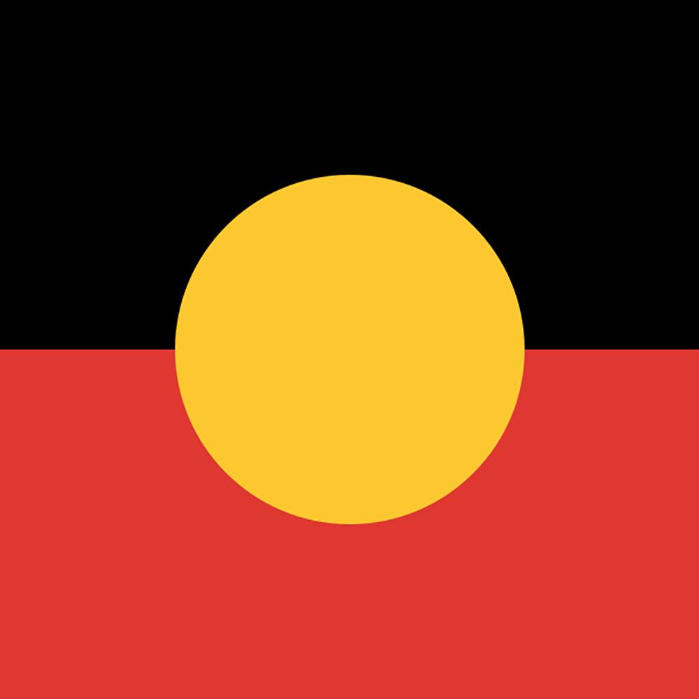 Indigenous understanding