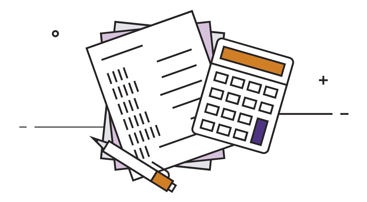 BBC Bitesize GCSE Maths revision