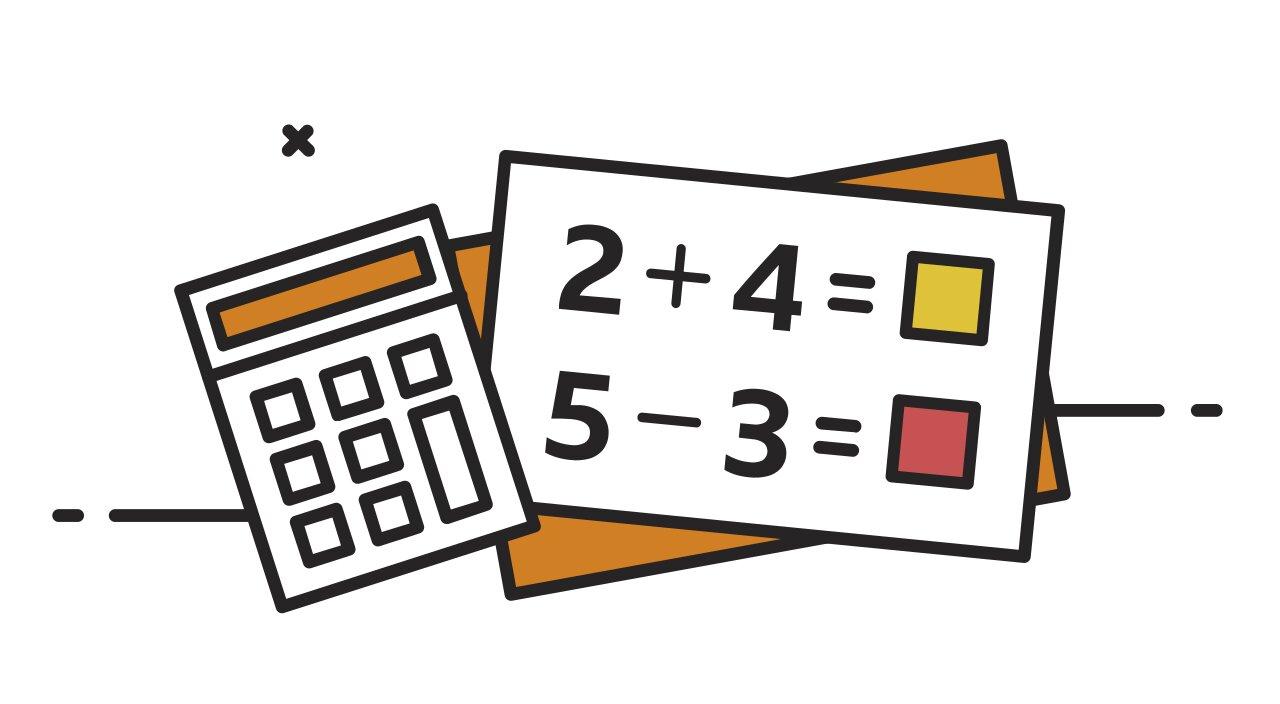 BBC Bitesize KS2 Maths revision