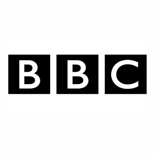 BBC Charles Darwin Timeline