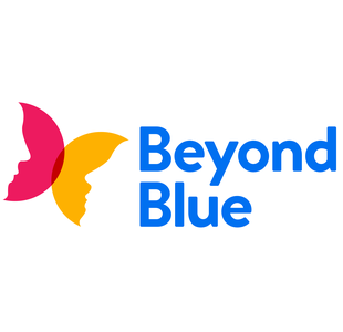 Information and resources for parents (Beyond Blue, n.d.)