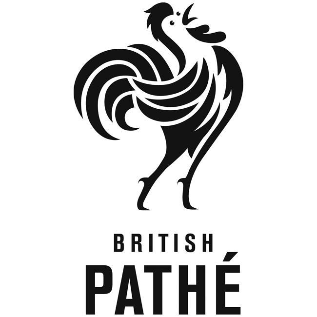 British Pathé Cold War video play list