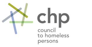 Facts about homelessness [in Australia] (Council to Homeless Persons, n.d.)