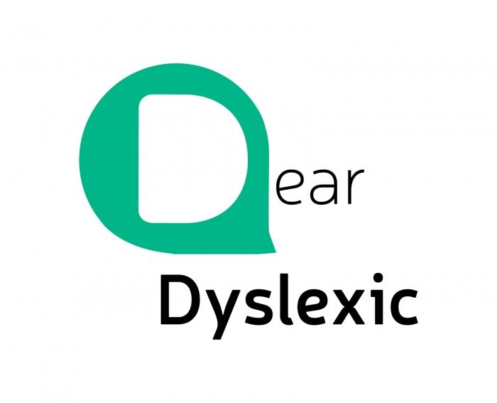 Dear Dyslexic Foundation