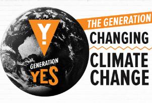 Generation Yes