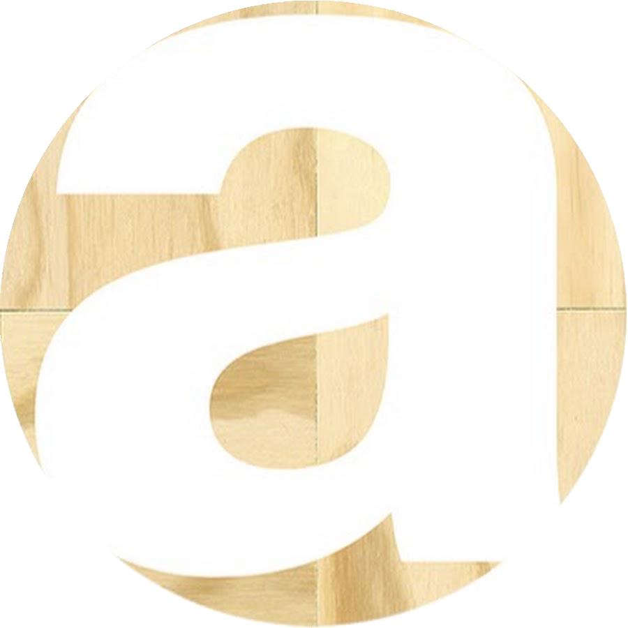 Helveticamediuma.com