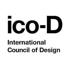 International Council of Design (ico-D;)
