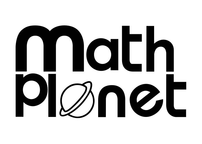 Mathplanet