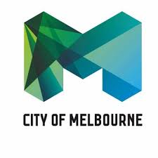 City of Melbourne art collection
